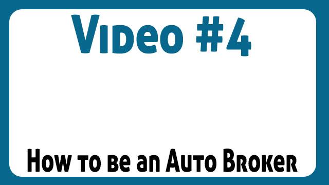 auto broker training dealer license training auto broker training - How To Become A Auto Broker
